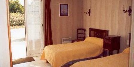 Gîtes du Ménez - Hom Gites et Chambres d'Hôtes du Menez-Hom, Chambres d`Hôtes Plomodiern (29)