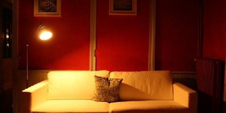 L'Estanquet L'Estanquet, Chambres d`Hôtes Gastes (40)