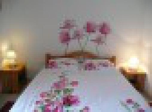 Les Kintrabell, Chambres d`Hôtes Saveuse (80)