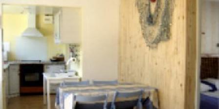 Gîte Côté Plage Les Gîtes du Goëlo, Chambres d`Hôtes Plouézec (22)