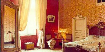 Chateau de saint sulpice une chambre d 39 hotes dans le lot et garonne en aquitaine accueil - Chambre d hote lot et garonne ...