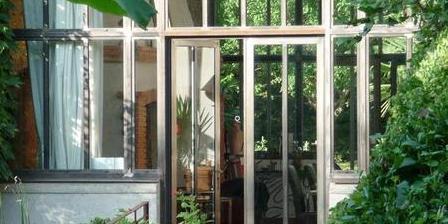 La Pradasse La Pradasse, Chambres d`Hôtes Ayguesvives (31)