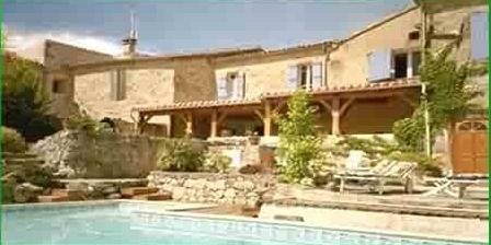 La Boulègue La Boulègue, Chambres d`Hôtes Castera Lectourois (32)
