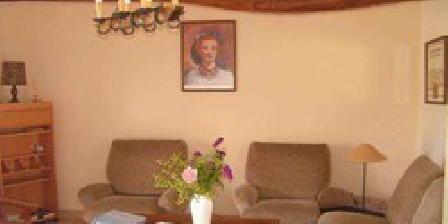 La Villa Grégoire La Villa Grégoire, Chambres d`Hôtes Nevez (29)