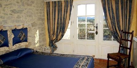 La Bastide d'Einesi La Bastide d'Einesi, Chambres d`Hôtes Vidauban (83)