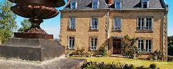 Bed and breakfast Domaine de Gaudon