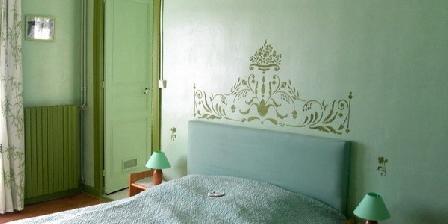 Domaine de Majoulassie Domaine de Majoulassie, Chambres d`Hôtes Gavaudun (47)