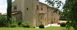 Gästezimmer L'Aumonerie