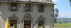Bed and breakfast Gite Bessolles