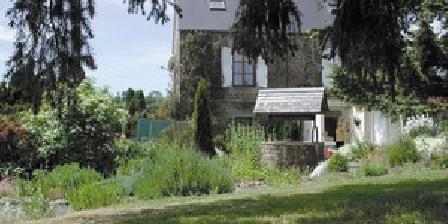 Le Puits Le Puits, Chambres d`Hôtes St Martin Des Besaces (14)