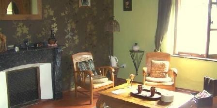 Eloi Merle Eloi Merle, Chambres d`Hôtes Olonzac (34)