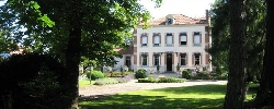 Bed and breakfast Domaine de la Serita