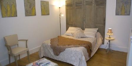 Domaine de la Serita Domaine de la Serita, Chambres d`Hôtes Joze (63)