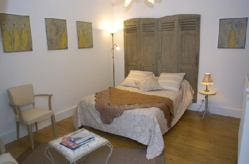 Chambre d'hote Puy-de-Dôme - Domaine de la Serita, Chambres d`Hôtes Joze (63)