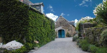 L'Olivé de Haut L'Olivé de Haut, Chambres d`Hôtes Aramits (64)