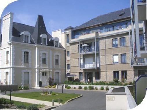Chambres d'hotes Ille-et-Vilaine, ...