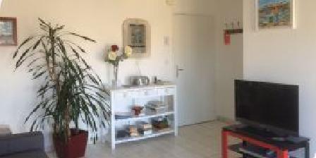 Gite Gérard Pomel Appartement de Vacances à Saint Malo, Chambres d`Hôtes Saint-Malo (35)