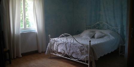 La Bonardière La Bonardière, Chambres d`Hôtes Gevry (39)