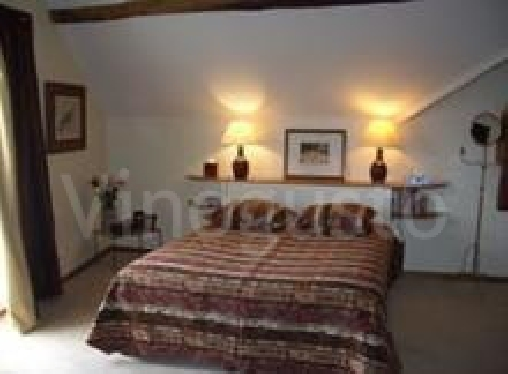 Chambre d'hote Yvelines -