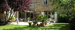 Bed and breakfast Manoir de Beaupré