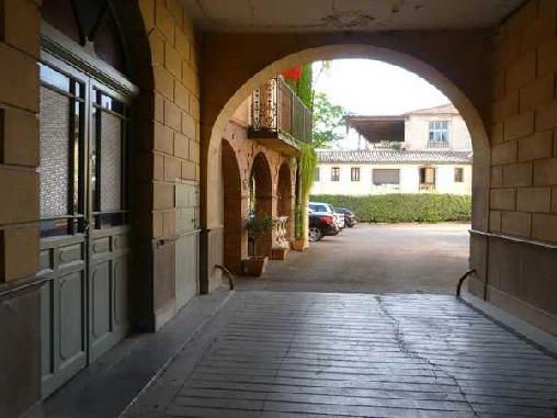 Cote Cite, Chambres d`Hôtes Carcassonne (11)