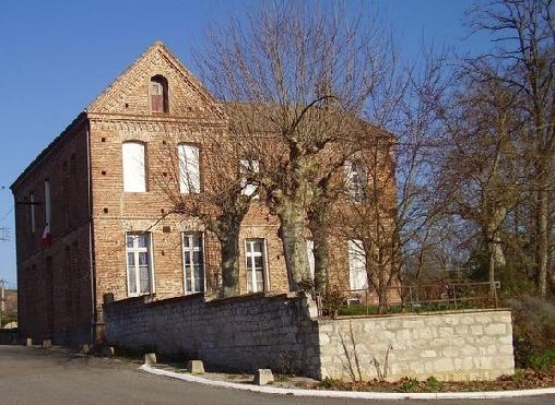 Chambres d'hotes Tarn-et-Garonne, ...