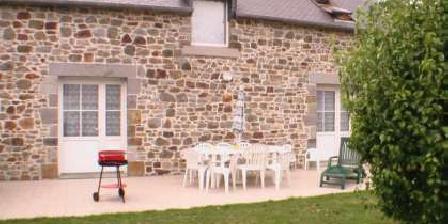 Gîtes de la Verdiere Gîtes de la Verdiere, Gîtes Cherrueix (35)