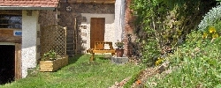 Bed and breakfast Gite des Benoits