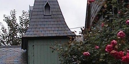 La Grange Des Cardeux Chambre de Charme La Grange Des Cardeux, Chambres d`Hôtes Aubigny Sur Nere (18)