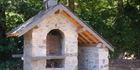 Cottage La Clairiere > La Clairiere, Gîtes Cambon Et Salvergues (34)