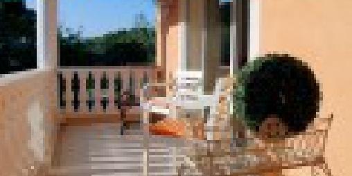 Chambre d'hote Var - Villa Baya, Chambres d`Hôtes Roquebrunes Sur Argens (83)