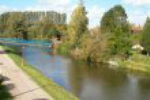 La Bergeronnette, Chambres d`Hôtes Pont Remy (80)