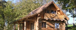 Bed and breakfast Le Val Des Vignes