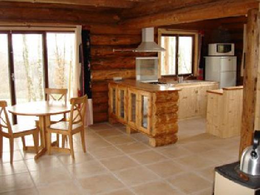 Chambre d'hote Aube - Le Val Des Vignes, Chambres d`Hôtes Essoyes (10)