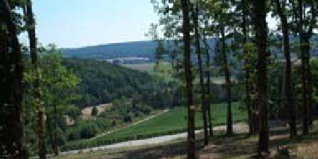Le Val Des Vignes Le Val Des Vignes, Chambres d`Hôtes Essoyes (10)