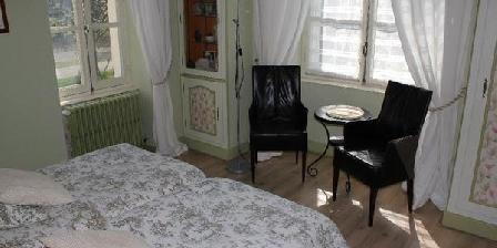 Domaine de Beauvoir Domaine de Beauvoir, Chambres d`Hôtes BEAUVOIR (89)