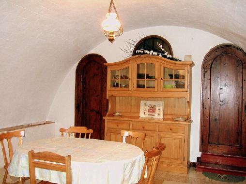 Chambre d'hote Alpes Maritimes - Gites Marose, Gîtes Andon (06)