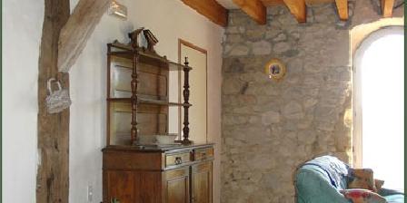 A nouste une chambre d 39 hotes dans les landes en aquitaine accueil - Chambre d hote dans les landes ...