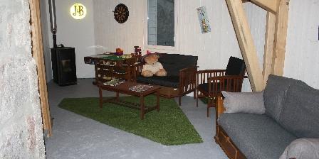 L'Arbrassous L'Arbrassous, Chambres d`Hôtes Usclades Et Rieutord (07)
