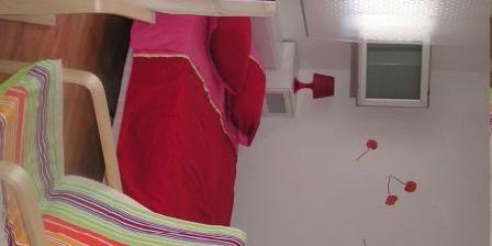 Appartement à Lyon Appartement à Lyon, Chambres d`Hôtes Toussieu (69)