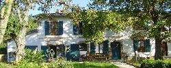 Chambre d'hotes La Pigario