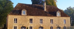 Bed and breakfast Domaine de la Tour