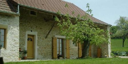 La Malterre La Malterre, Chambres d`Hôtes Le Puley (71)