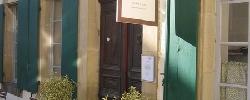 Chambre d'hotes Le Tresor