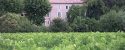 Bed and breakfast La Bastide de Peyremale