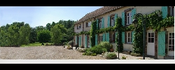 Bed and breakfast Les Chandelles