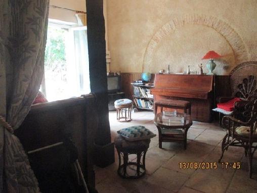 Domaine du Solbie Les 3 Cedres, Gîtes Genebrieres (82)