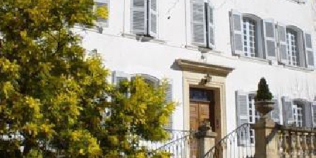 L'Enclos  L'Enclos Maison d'Hôtes, Chambres d`Hôtes Lorgues (83)