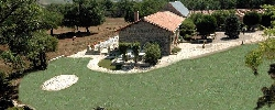Bed and breakfast Domaine de la Barraque