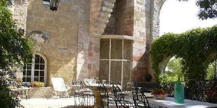 Le Bastion Le Bastion, Chambres d`Hôtes Chateauneuf De Gadagne (84)